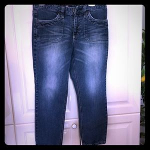Michiko London Jeans size 40 - women's